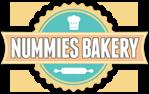 Nummies Bakery